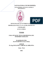 ayala_tf.pdf