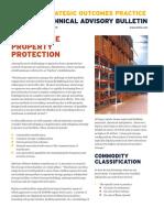 Warehouse Protection TAB 1011 v5