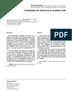 40909-54780-2-PB.pdf