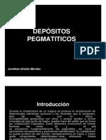 Depositos Asociados a Pegmatitas (1)