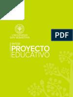 Proyecto-Educativo