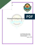 sistemaderefrigeracinfischmanndieselexpofinalquinto2016-161223052105