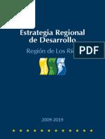 Estrategia-Regional-de-Desarrollo-2009-2019_Gobierno-Regional-de-Los-Ríos.pdf