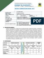 Program Anual 2017_4ºcomputacion