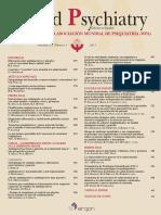 World_Psychiatry_Spanish_Oct_2015.pdf