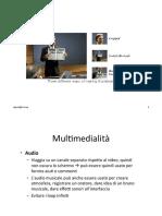 lezioneUsability3.ppt.pdf