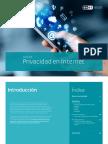 eset-guia-privacidad-internet.pdf