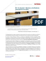 1_introduccion_mi_yo_docente_barreras_y_facilitadores_al_aprendizaje_y_participacion_de_todos.pdf