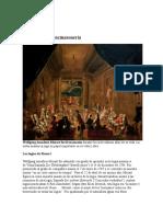 Mozart y la Francmasonería.doc