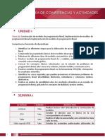 Guia de competencias y actividades 1.pdf