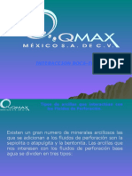INTERACCION ROCA-FLUIDO JOVANY.ppt
