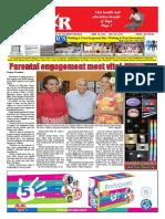 City Star June 2017