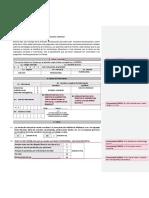Instrumento - Director JEC.docx