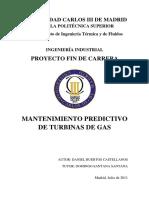 Mantto Predictivo de Turbinas de Gas - Daniel_Huertos_Castellanos.pdf