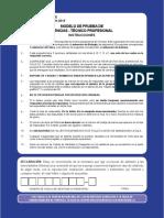 2015-demre-modelo-prueba-ciencias-tecnico-profesional.pdf