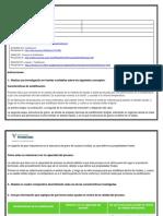 340252019-Tarea-2-Procesos-de-Manufactura.docx