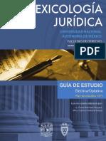 Guia_Lexicologia_Juridica (1).pdf