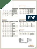 Clavos.pdf