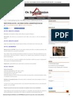PARTE ESPECIAL DO CPM .pdf