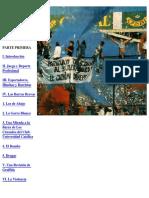 diagnostico antropologico de las barras bravas y la violencia ligada al futbol pdf 5127 kb.pdf