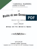 Le_peche_et_ses_consequences_000001163.pdf