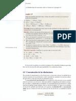 Lectura Soluciones Prop Coligativas_Quiìmica 9a Edicioìn Raymond Chang