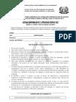 CFSD 2017_PV_A.pdf