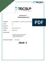 L14-C13-3-Hid..pdf
