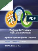 proexcelenciai_fasc01