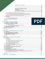 2906Sumário.pdf