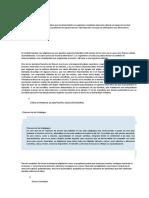 adaptacion fisiologica.doc