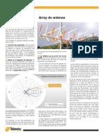 arrray_antenas.pdf