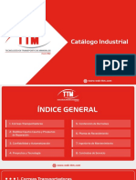 TTM-Catalogo-interactivo-tablet.pdf