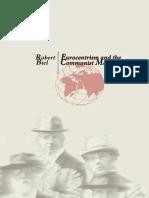 Eurocentrism and the Communist Movement (Robert Biel) - 2015