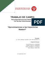 educacional-waldorf-17