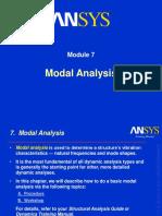 2_07-modal
