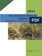 QUIXERE-EXTRACAO-CALCARIO.pdf