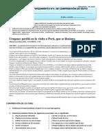 FICHA - CT N°3 - 6TO.docx