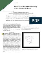 IP1 ESantiago DRamírez c