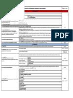 2. CLASIFICADOR-DE-PRODUCTOS-VETERINARIOS-Y-ALIMENTOS-PARA-ANIMALES.pdf