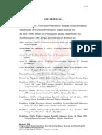 s Pek 0801069 Bibliography