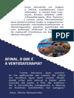 Folder Feira de Saúde 1.pdf