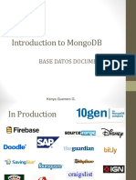 QGIS-2 6-UserGuide-es