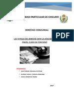 UNIVERSIDAD PARTICULAR DE CHICLAYO.docx