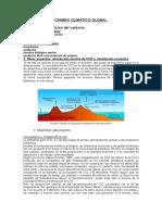 CAMBIO CLIMATICO GLOBAL.doc