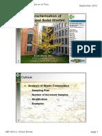 caracterizacion de resoduos solidos municipales 2016.pdf