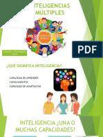 INTELIGENCIAS-MÚLTIPLES.pptx