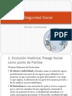 SGURIDA SOCIAL.pptx