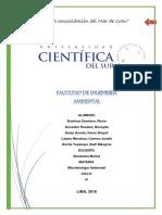 INFORME-DE-HONGOS-terminado.pdf