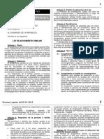ley nº 30162 ACOGIMIENTO FAMILIAR.pdf